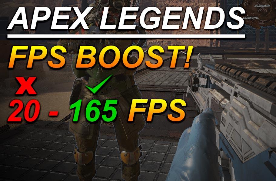 apex-legends-fps-verbessern-und-flüssiger-battle-royale-zocken